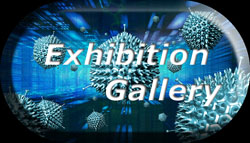 Click Here To View Exhibition Gallery